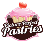 Picture Perfect Pastries